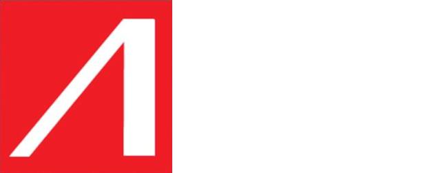 ATIP, a.s.
