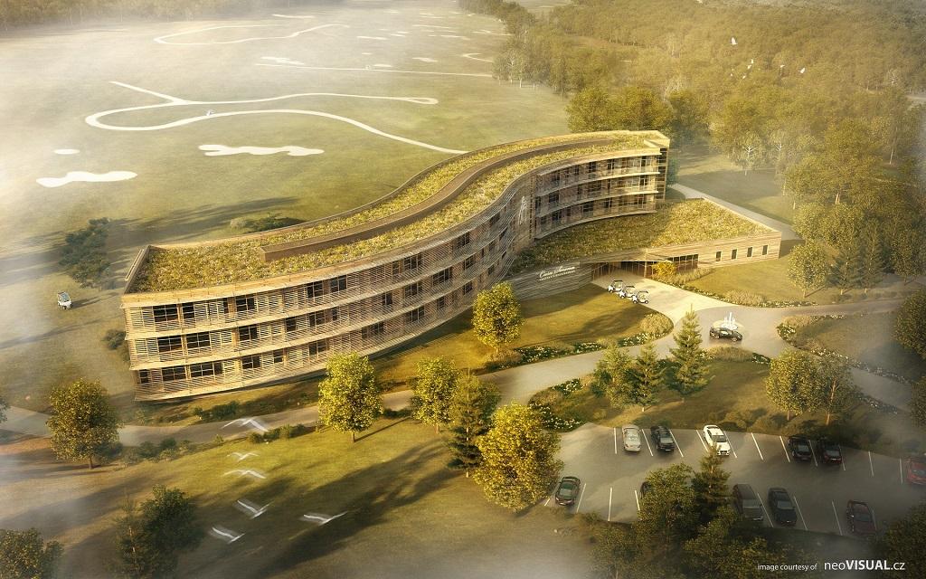 Hotel_Roztez_0009_i